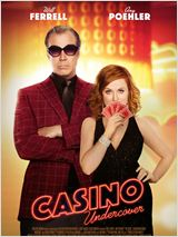 Casino Film Deutsch